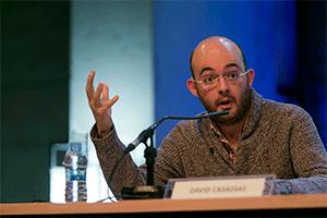 David Casassas